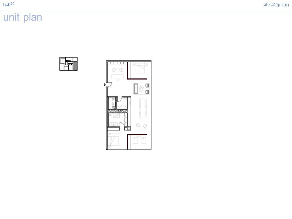 site #2/jinanh 2 0 20 unit plan