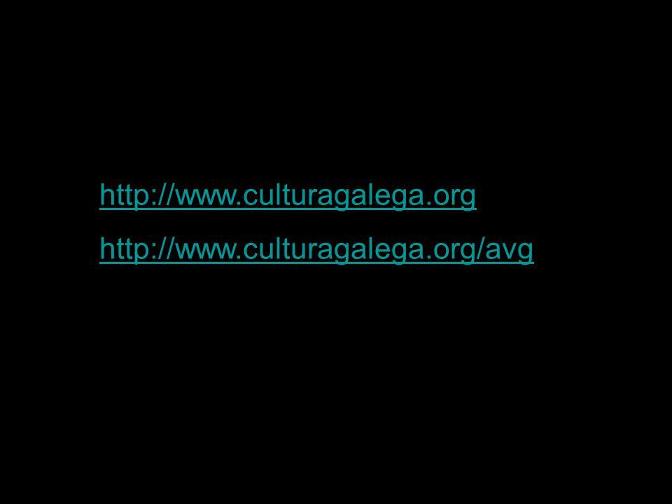 http://www.culturagalega.org http://www.culturagalega.org/avg