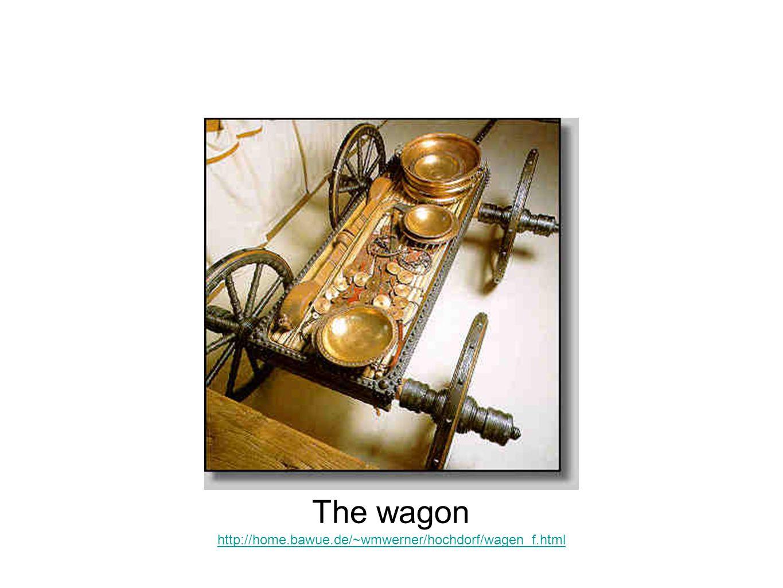The wagon http://home.bawue.de/~wmwerner/hochdorf/wagen_f.html
