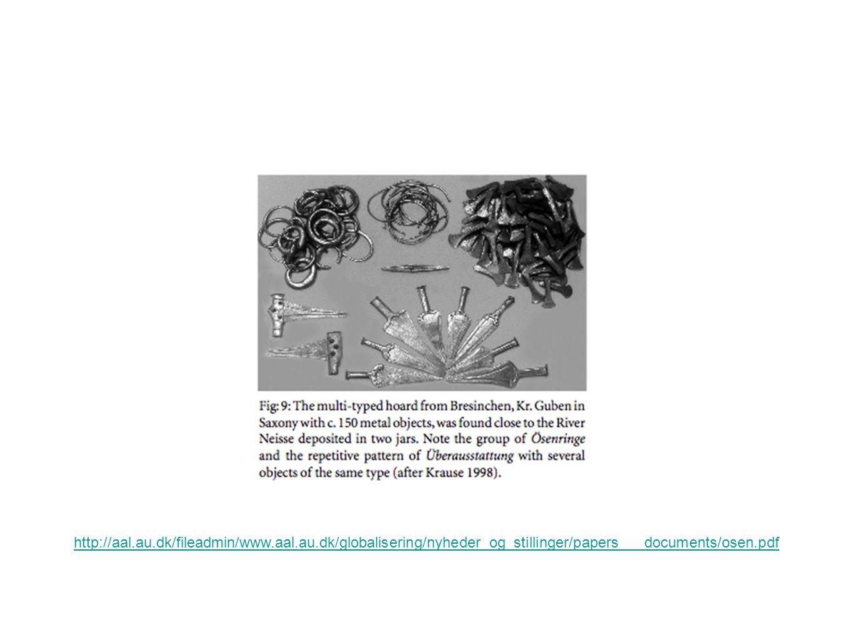 http://aal.au.dk/fileadmin/www.aal.au.dk/globalisering/nyheder_og_stillinger/papers___documents/osen.pdf