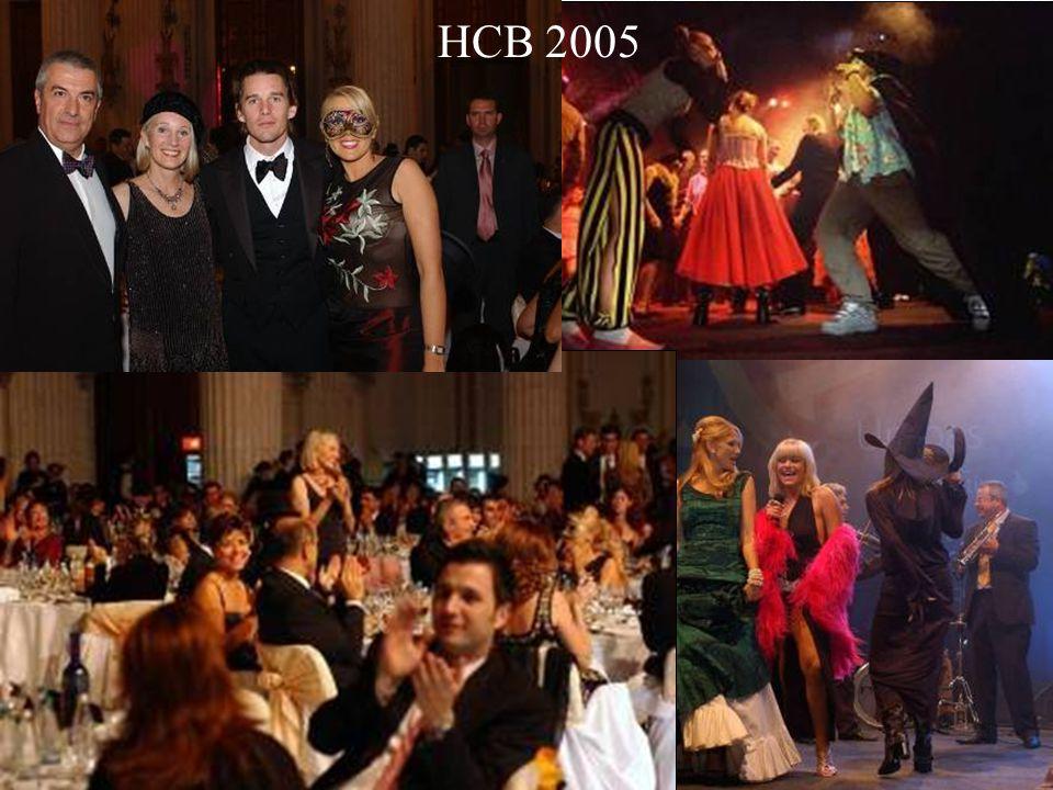 HCB 2005