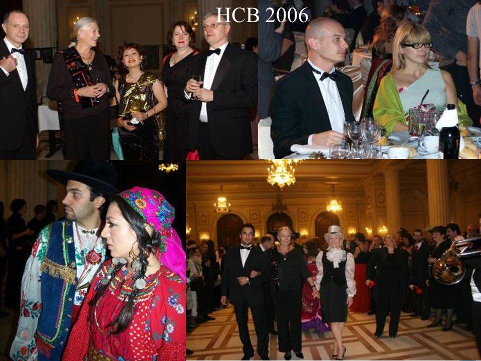 HCB 2006
