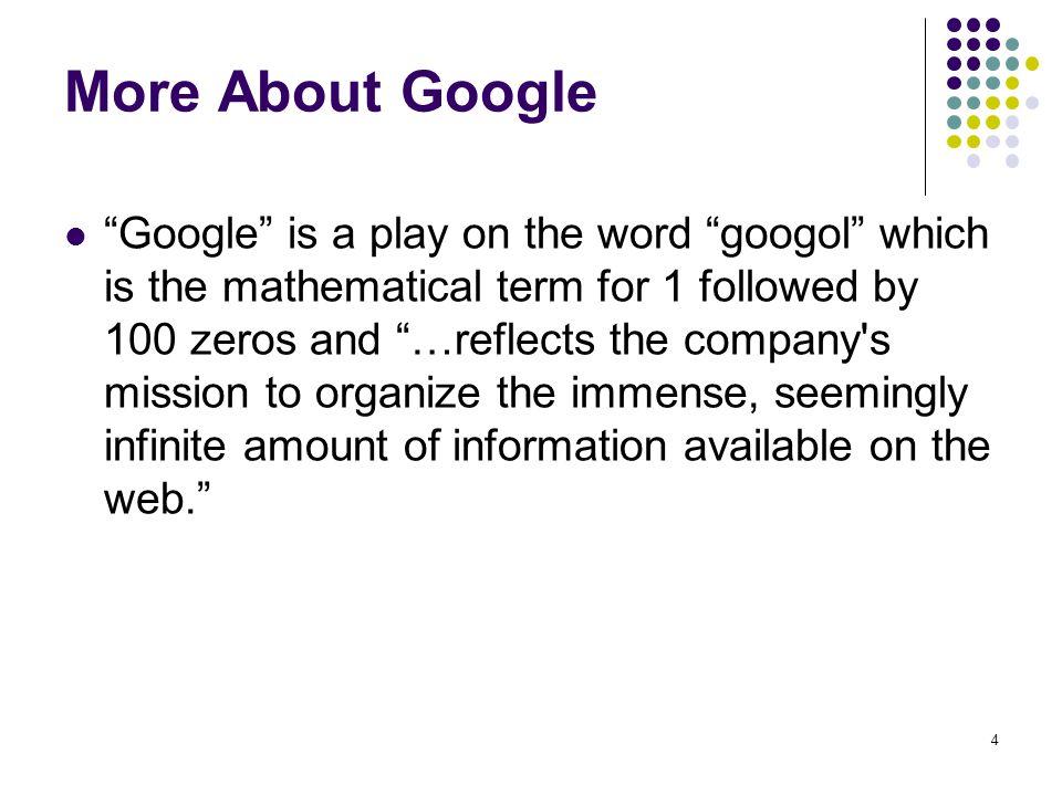 35 google.com/ codesearch search public source code