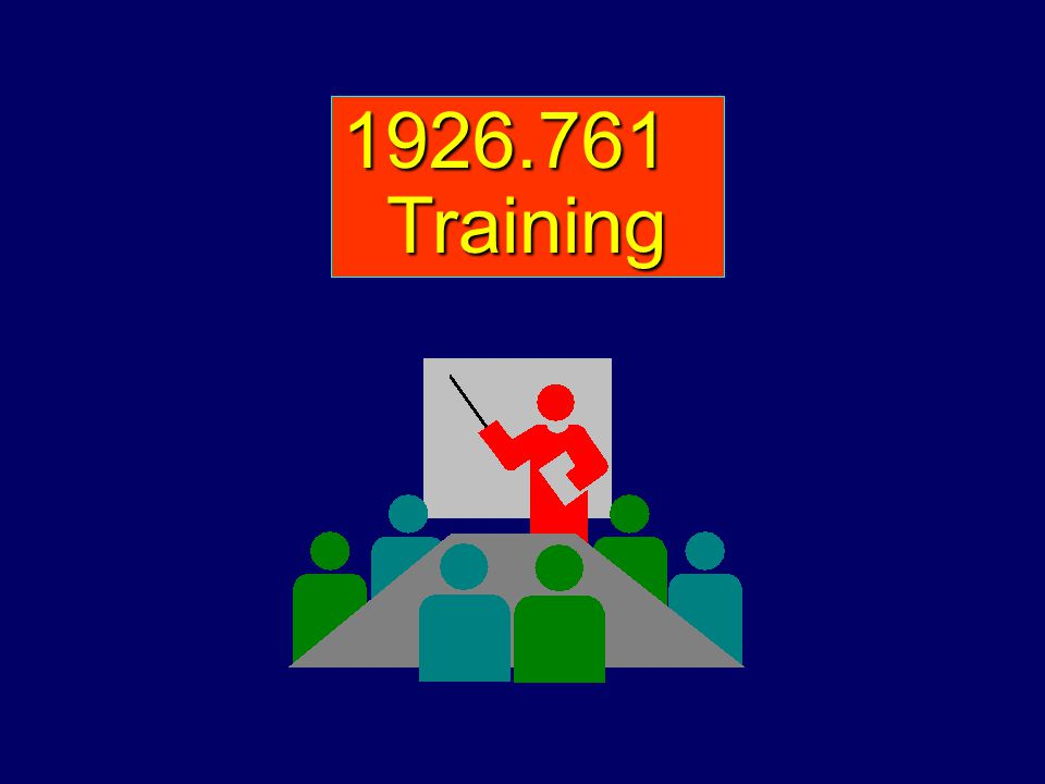 1926.761Training