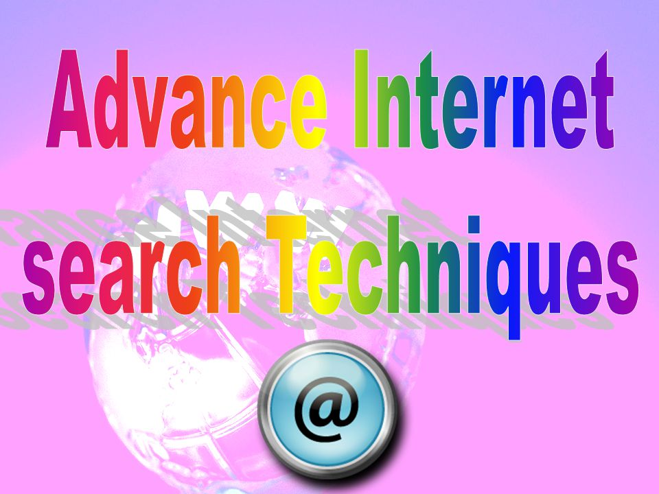12.edu Domain-limited Search Results NOTE All results are.edu sites.