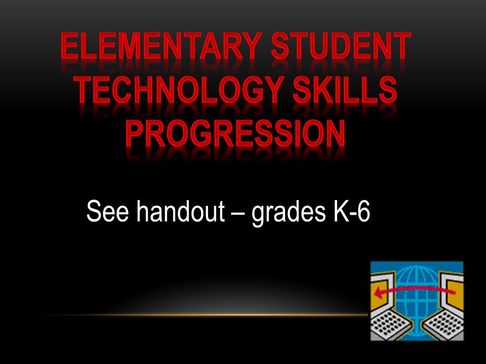 Skills taught using real world software Word Excel Power Point Publisher Windows Movie Maker Outlook Internet Explorer