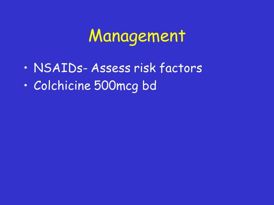 gouty arthritis vs rheumatoid arthritis diet plan for gout pdf treating elevated uric acid levels