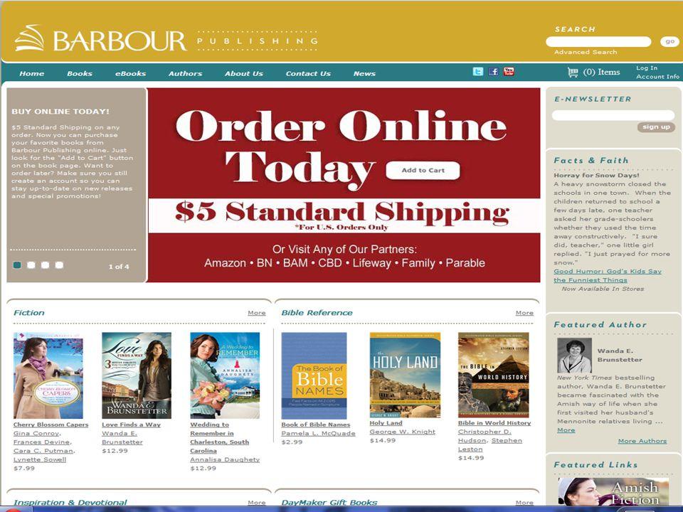 www.ibs.net 13 www.ibs.net 13