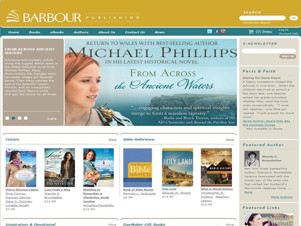 www.ibs.net 14 www.ibs.net 14