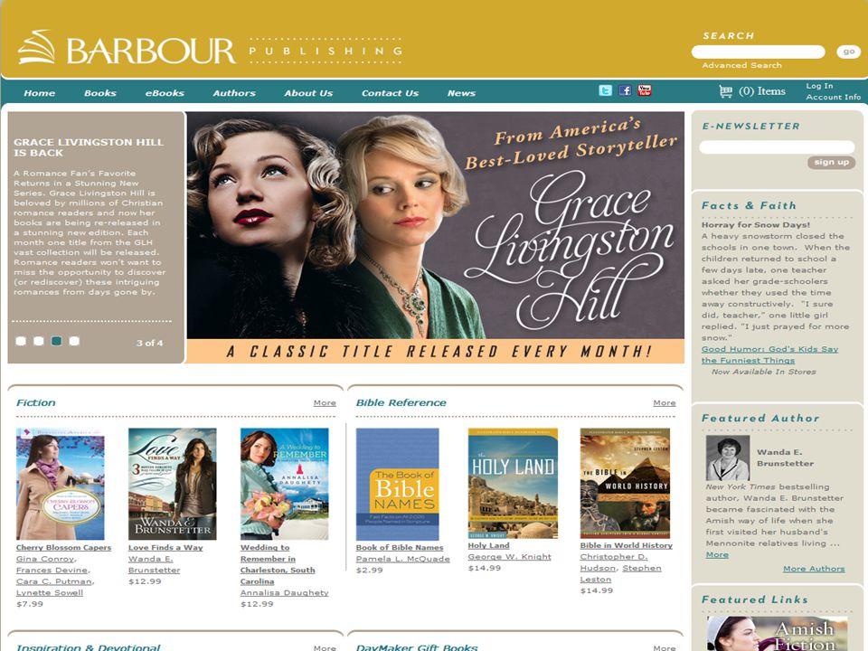 www.ibs.net 15 www.ibs.net 15