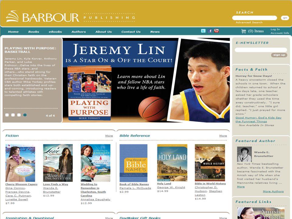 www.ibs.net 16 www.ibs.net 16