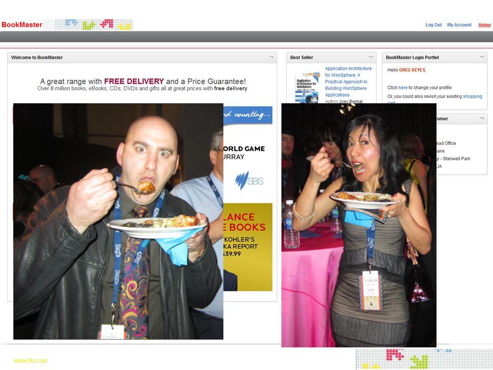 www.ibs.net 19 www.ibs.net 19