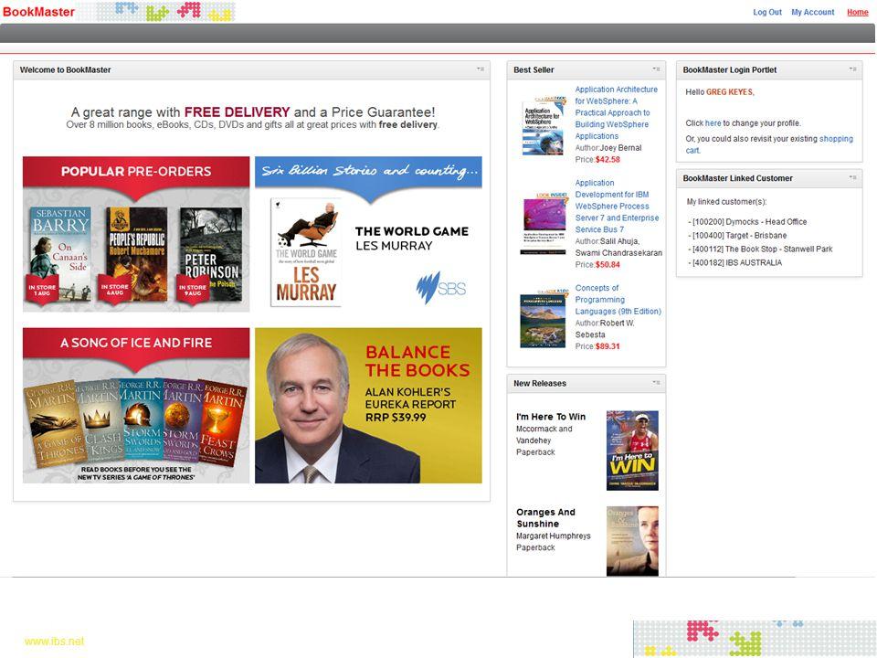 www.ibs.net 20 www.ibs.net 20