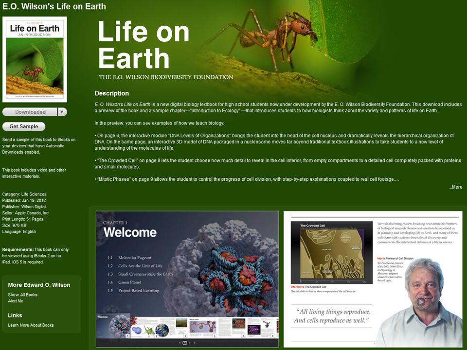 www.ibs.net 5 5