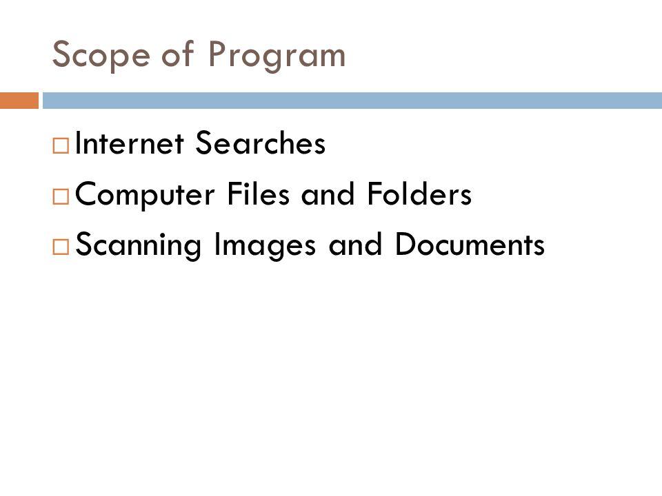 Internet Searches Internet Search Engines Google Genealogy Websites JewishGen