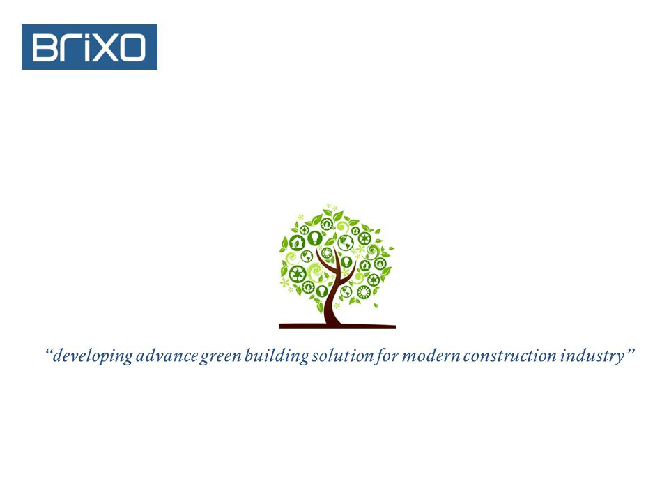 We are professional manufacture and supplier of building products focusing mainly on masonry related products.