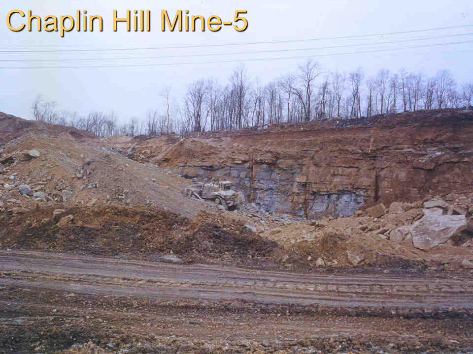 Chaplin Hill Mine-5