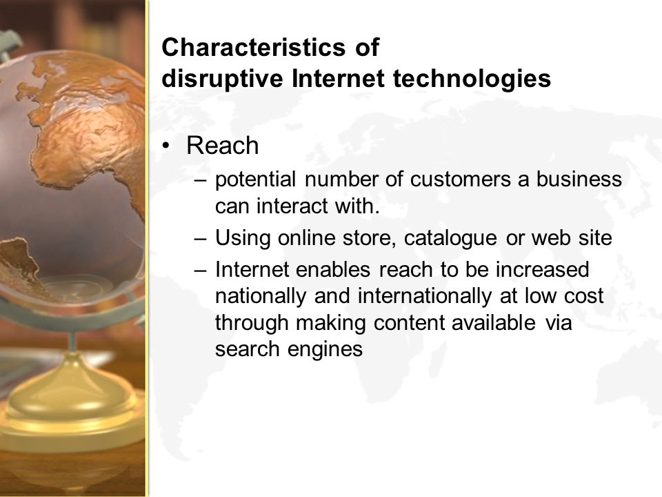 Online publisher and intermediary revenue models 5.