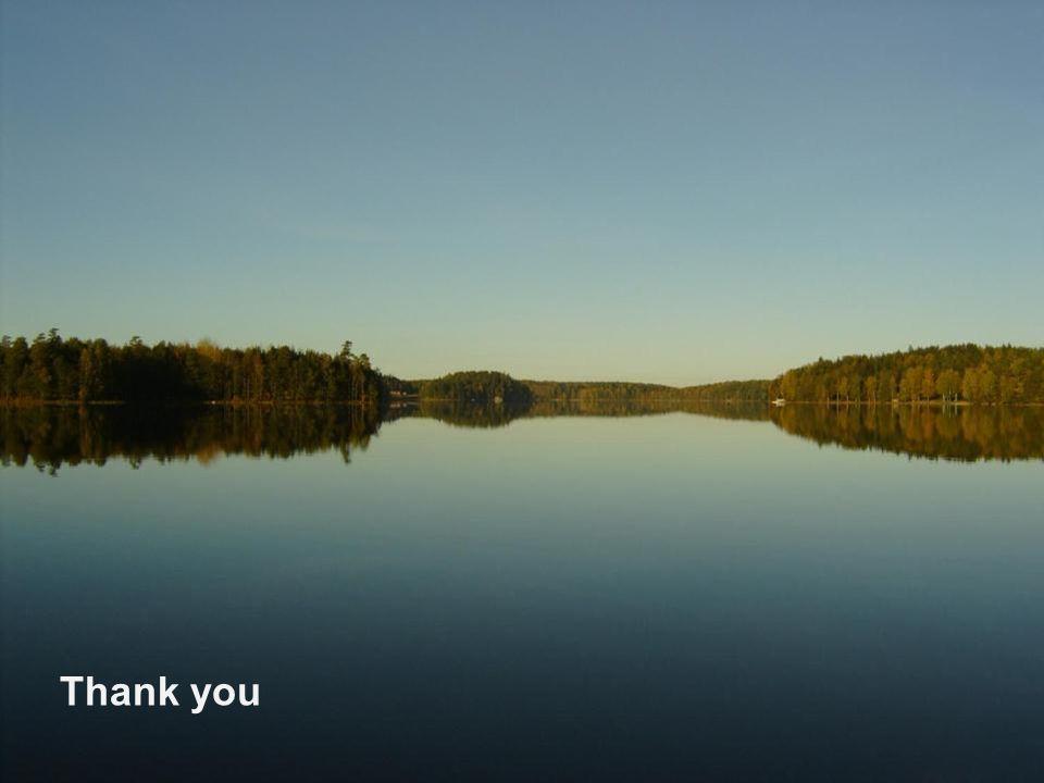 www.turkuamk.fi Thank You! Thank you