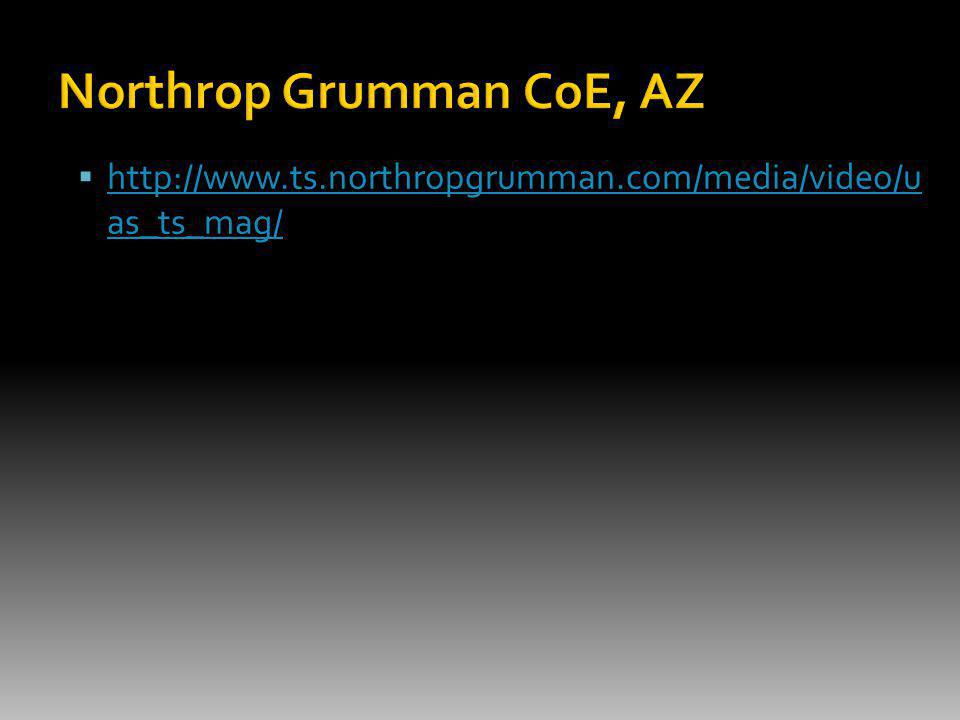 http://www.ts.northropgrumman.com/media/video/u as_ts_mag/ http://www.ts.northropgrumman.com/media/video/u as_ts_mag/