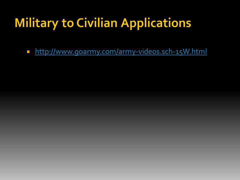 http://www.goarmy.com/army-videos.sch-15W.html