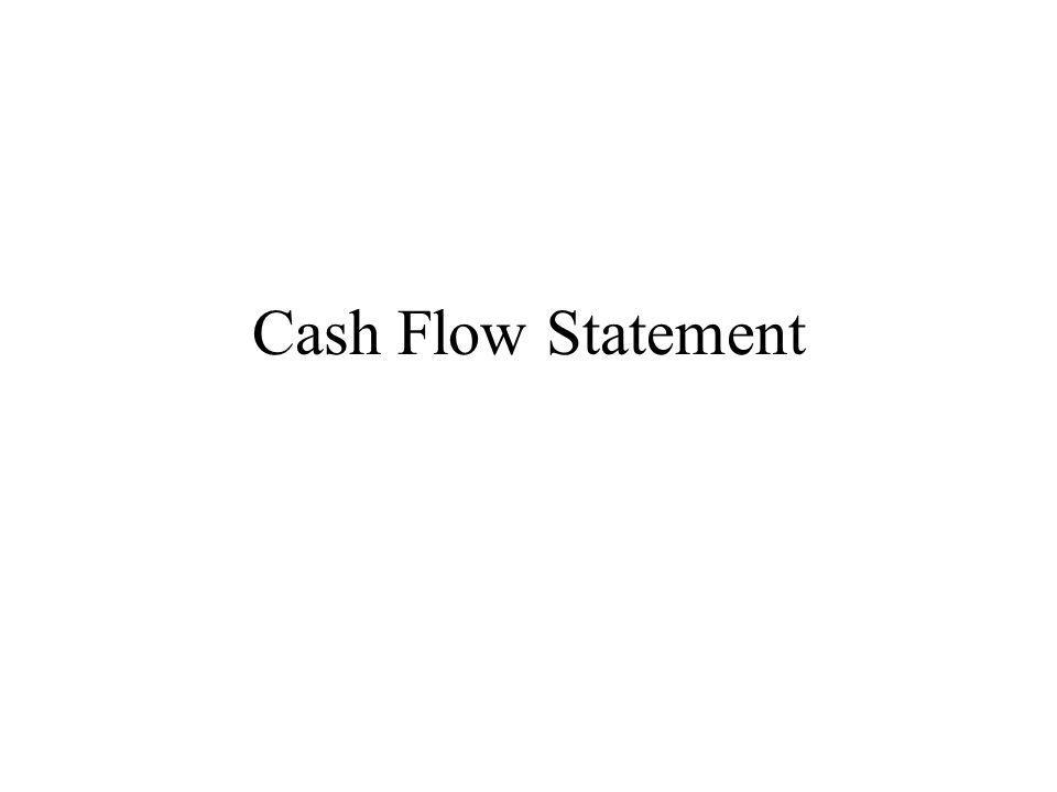 Cash Paid For Inventory Cost of Goods Sold + End Inventory - Beginning Inventory = Purchases + Beg A/P - End A/P = Cash paid for inventory