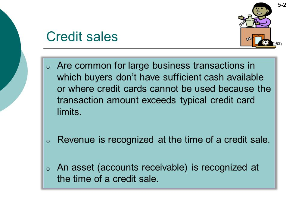 ©2009 The McGraw-Hill Companies, Inc. Appendix Percentage of Credit Sales Method