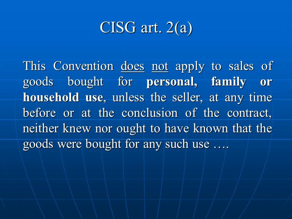 CISG art.