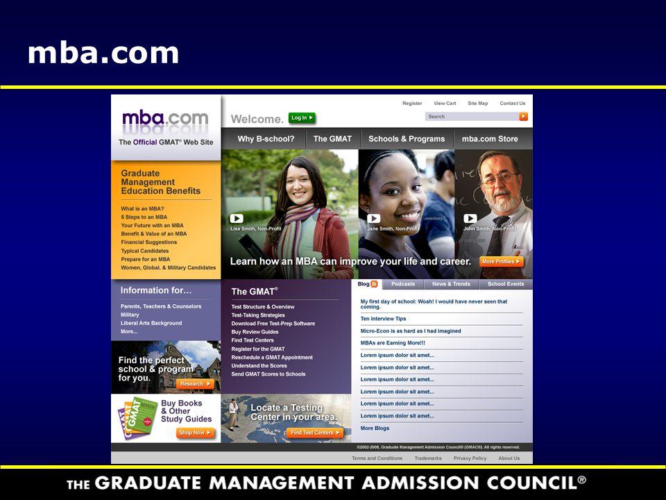mba.com