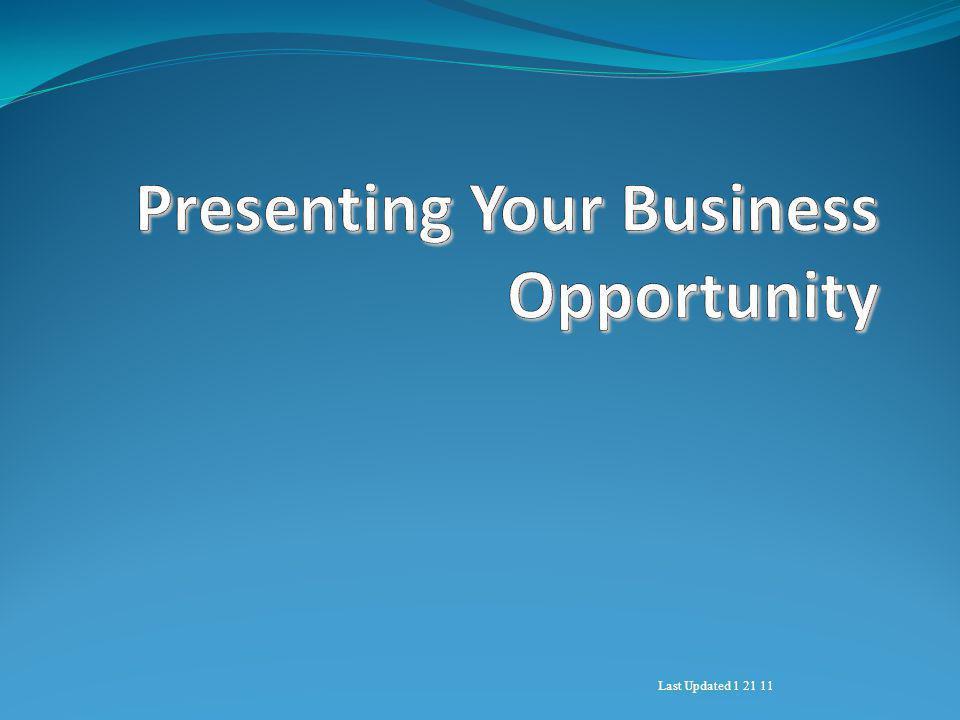 Your Audience Investors Service Providers Entrepreneurs Executives Strategic Partners