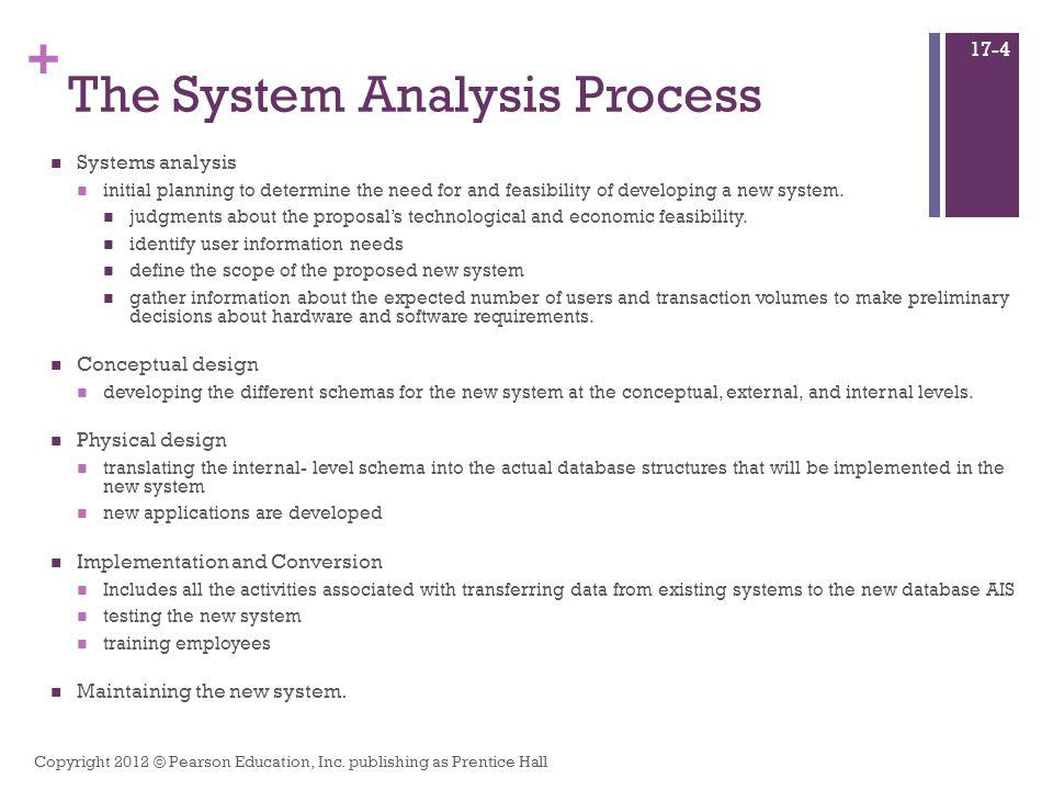 + Revenue Cycle REA Diagram Copyright 2012 Pearson Education, Inc.