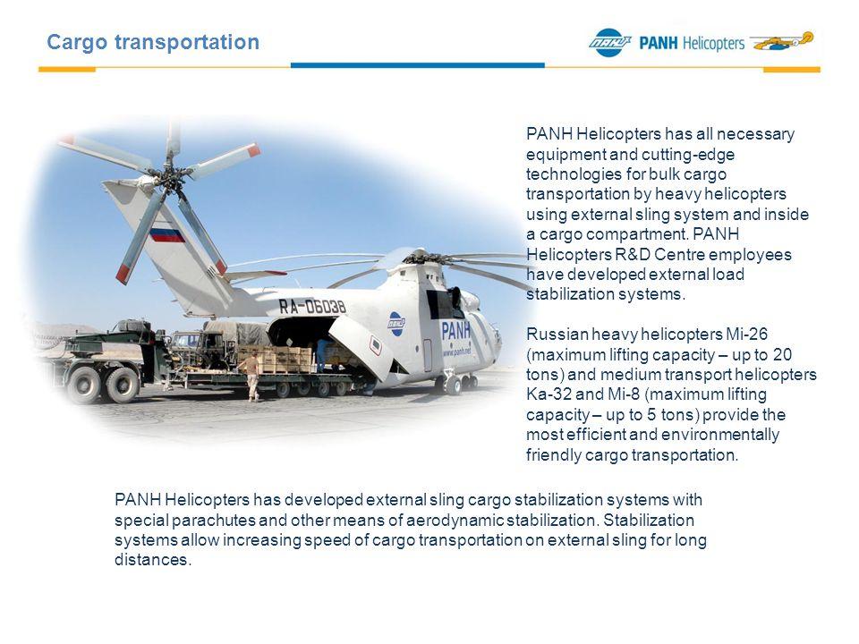Magadan aircraft repair and overhaul plant Magadan aircraft repair and overhaul plant No.