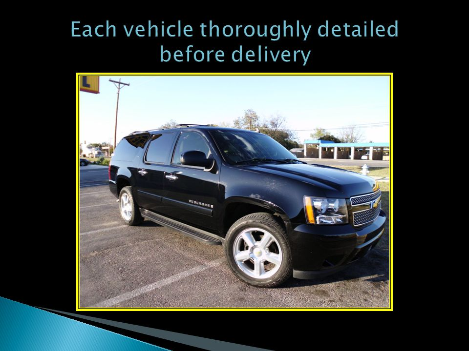 Towing from all surrounding cities 24/7 Quick & damage-free towing FREE Towing* Offering Tow Assistance
