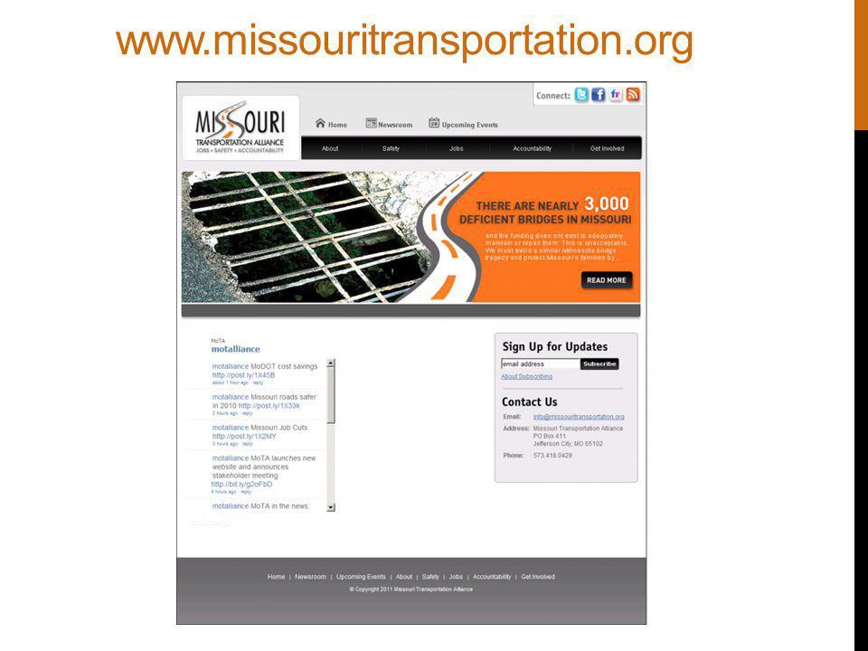 www.missouritransportation.org