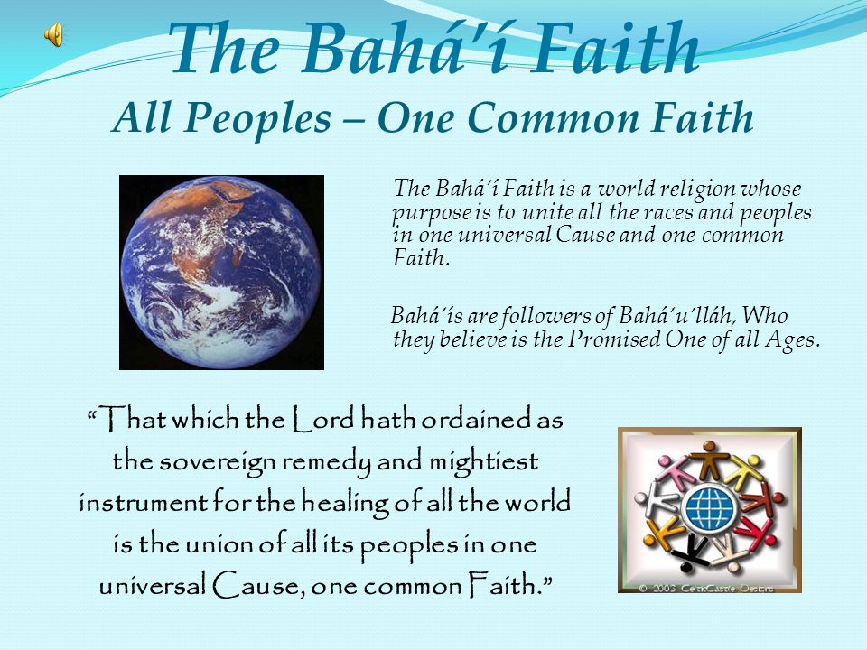 Baháulláh – His Suffering & Influence Bahá u lláh s sufferings began the moment He arose to proclaim the Cause of God – He lived a life of exile, imprisonment and persecution; He was put in chains in a dark and dismal dungeon in Tihran.