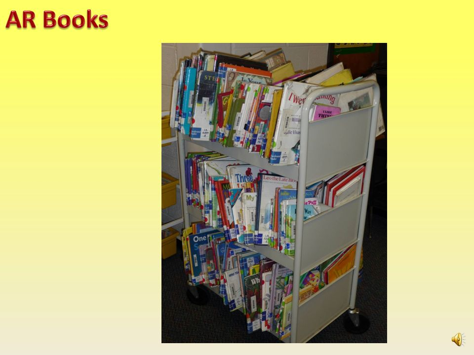Non Fiction Reference Media Specialist and Media Clerk Office Circulation Desk Parent Resources Professional Collection Books on Tape Periodicals Biog