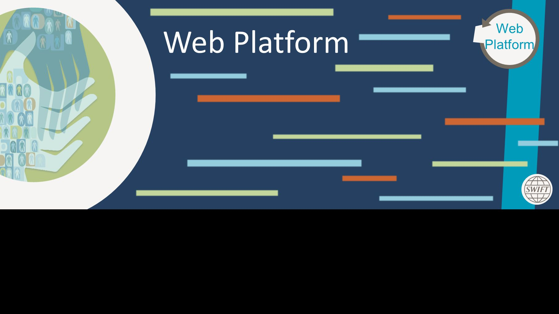 This Area Will Not Be Seen Web Platform Web Platform