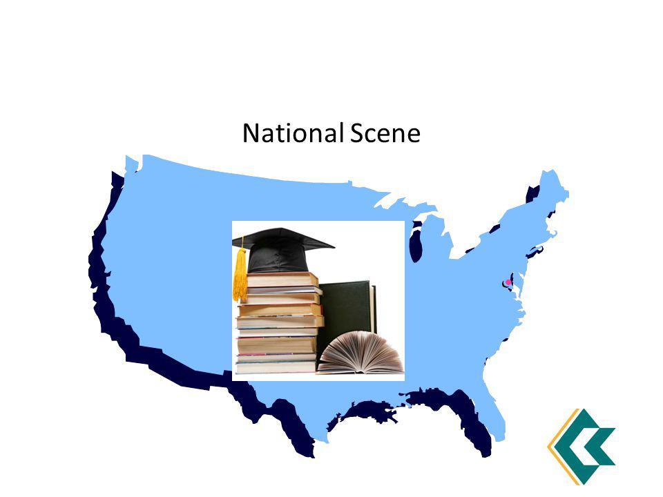 National Scene