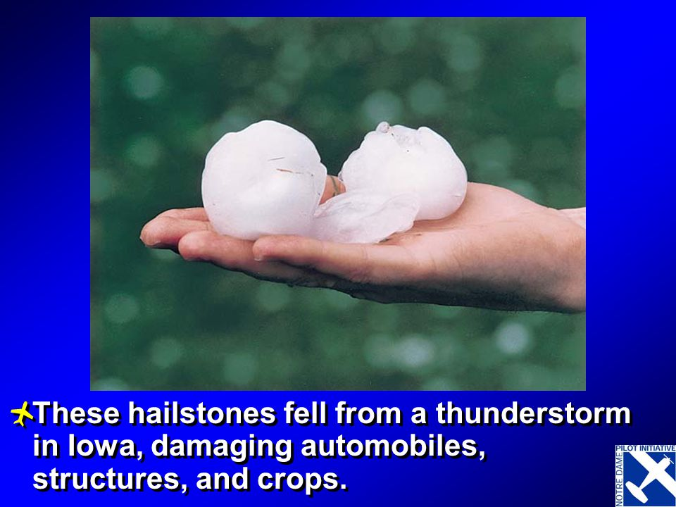 ThunderstormsThunderstorms Types of thunderstorms Air mass Frontal Upslope (orographic) Types of thunderstorms Air mass Frontal Upslope (orographic)