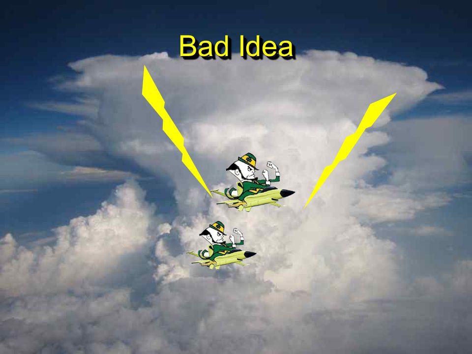 CumulonimbusCumulonimbus Distance to a Storm Thunderstorm