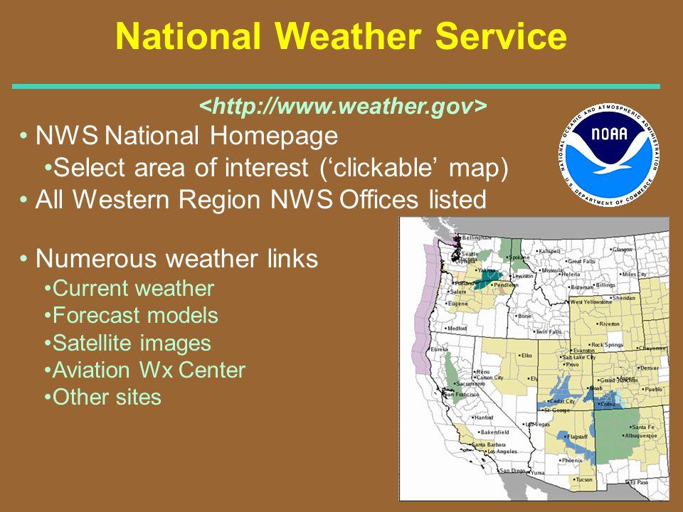 Moisture Surges Warm Season Sources Southwest U.S.