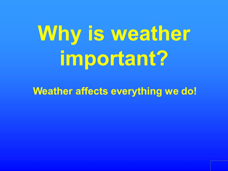 7 out of 10 Atmosphere & Airmasses, Pressure & Winds, Stability and Clouds 7 out of 10Frontal Weather 7 out of 10Weather Hazards 7 out of 10Weather Reports & Forecasts 7 out of 10Weather Charts Avn Weather Exam – June 4
