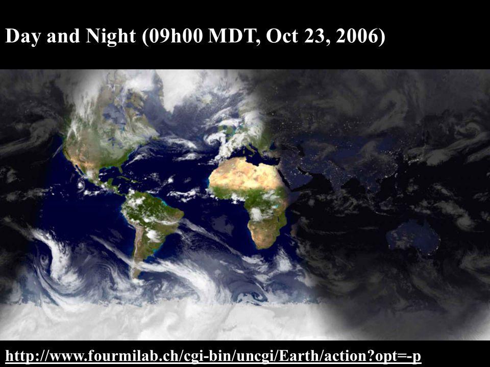 See: http://weather.msfc.nasa.gov/cgi-bin/post-goes