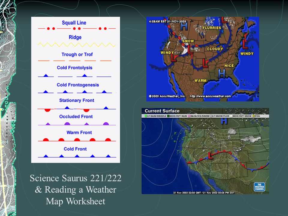 Worksheets Sciencesaurus Worksheets intro to weatherintro weather clip by brainpop 1 what science saurus 221222 reading a map worksheet