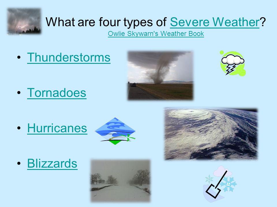 Working Like a Meteorologist Predicting & Reporting Weather Forecasting Symbols Forecasting Weather Weather Bug EdHeads Weather Weather Quiz