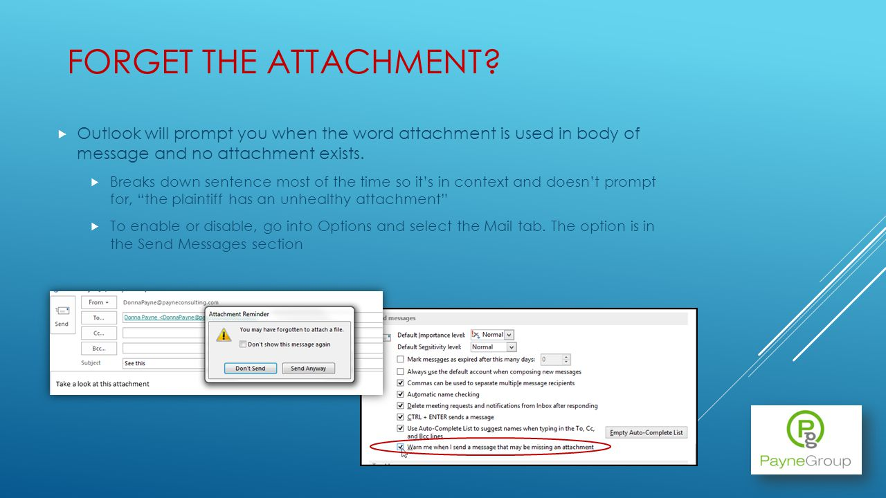 FORGET THE ATTACHMENT.