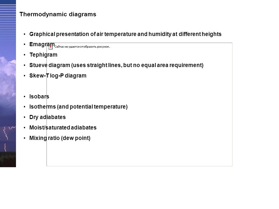 Environmental Forecasting for Australia and beyond - Challenges & Solutions Input data: