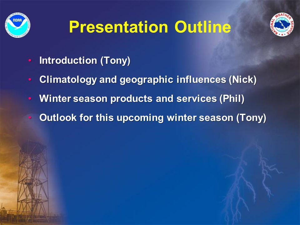 Winter Storm Example http://srh.noaa.gov/ridge2/snow/