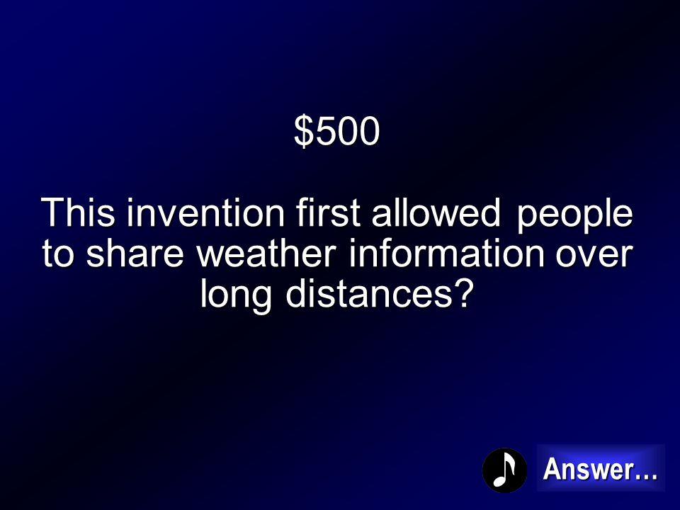 $400 Relative humidity 400