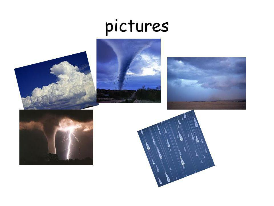 pictures